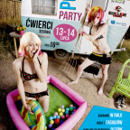 AGRO POOL PARTY -  13.07.2019r. 1